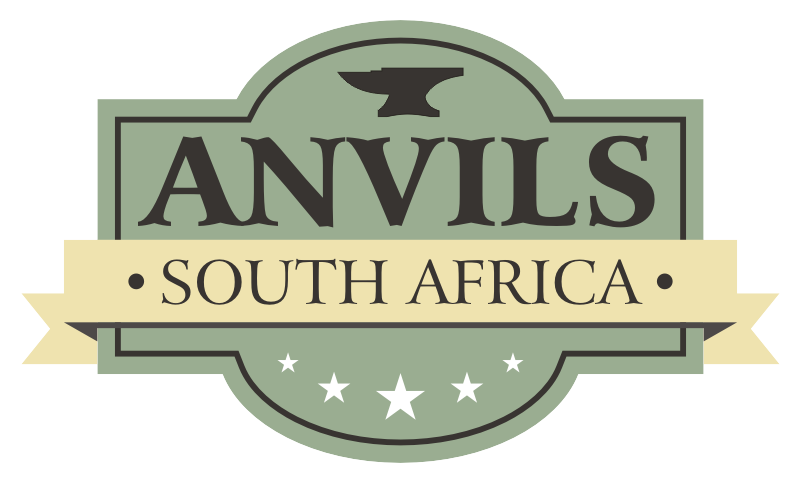 Anvils South Africa - New & Used Anvils & Blacksmith Tools