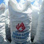 Anthracite-40kg-bag