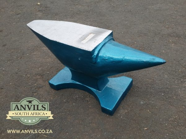 J15050-50kg-cast-anvil