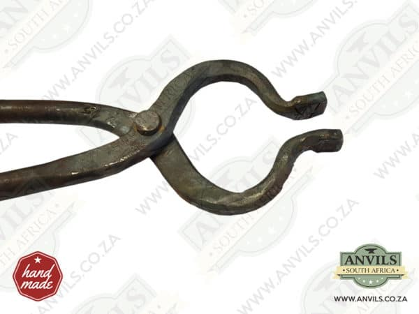 General-Purpose-Blacksmith-Tongs-1