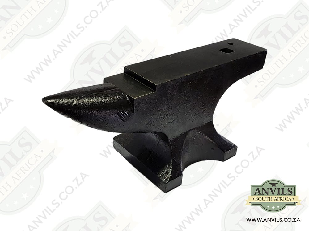 203kg forged anvil used anvils south africa