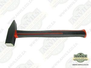 Pro Cross Pein Hammer