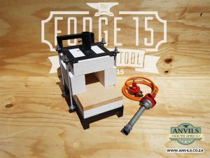 Anvils South Africa | Blacksmith Lifestyle and Equipment Supply