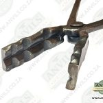 Blacksmith Wolf Jaw Tongs – Shop 1