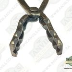 Blacksmith Wolf Jaw Tongs – Shop 6