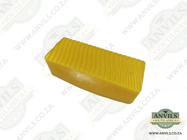 Beeswax Ingots - Small Beeswax Bars 110g