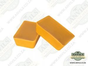 Beeswax Ingots – Small Beeswax Bars 110g