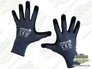 Finixa Assembly Gloves