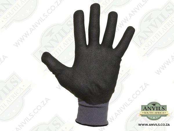 Finixa Assembly Gloves