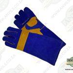 Welding Gloves – Shop
